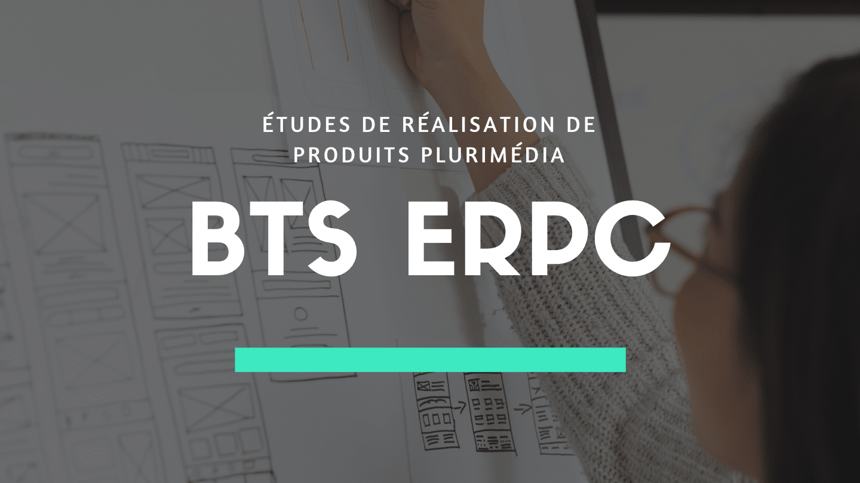 BTS ERPC