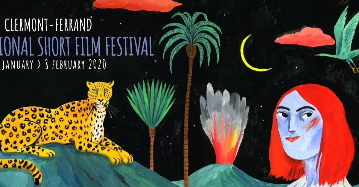 Festival international du court métrage de Clermont-Ferrand