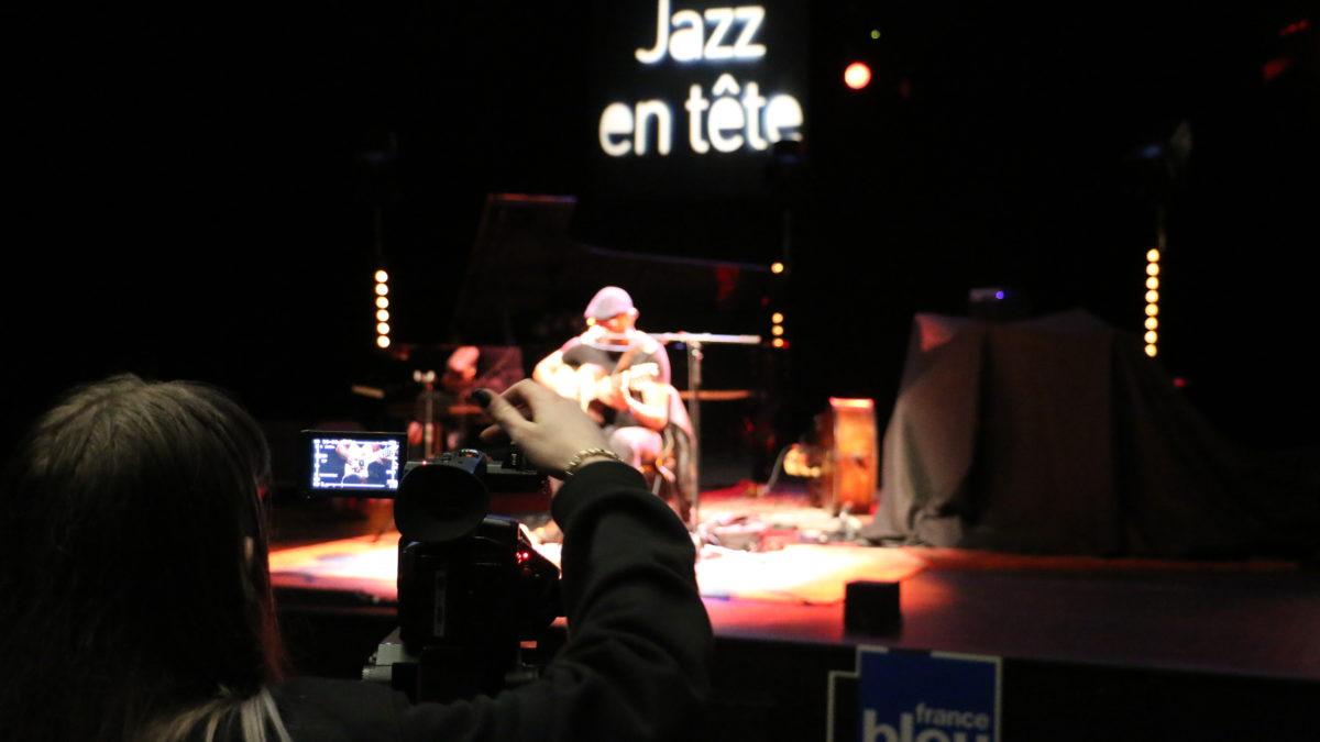 Jazz en Tête 2020